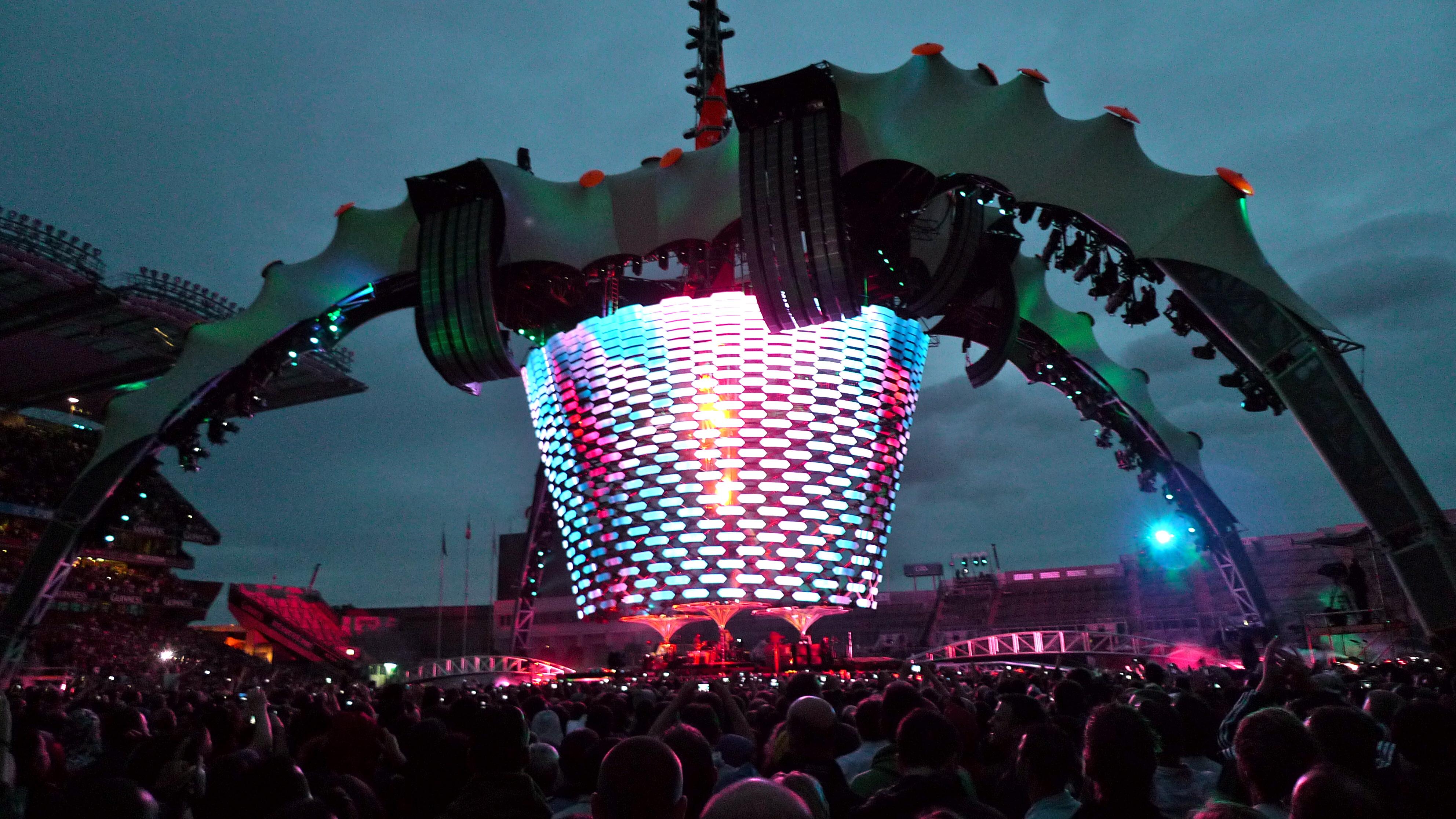 U2_360_Tour_Croke_Park_2