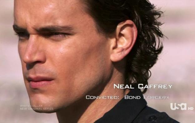Neal_Caffrey_1