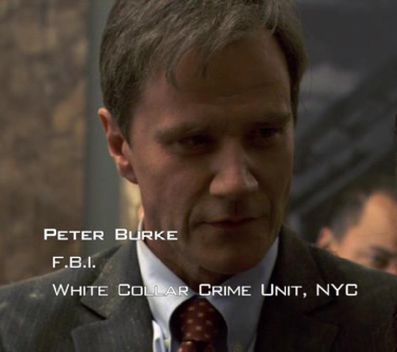 Peter_Burke_1