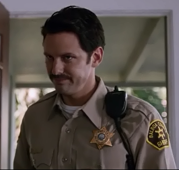 Deputy Sacks.