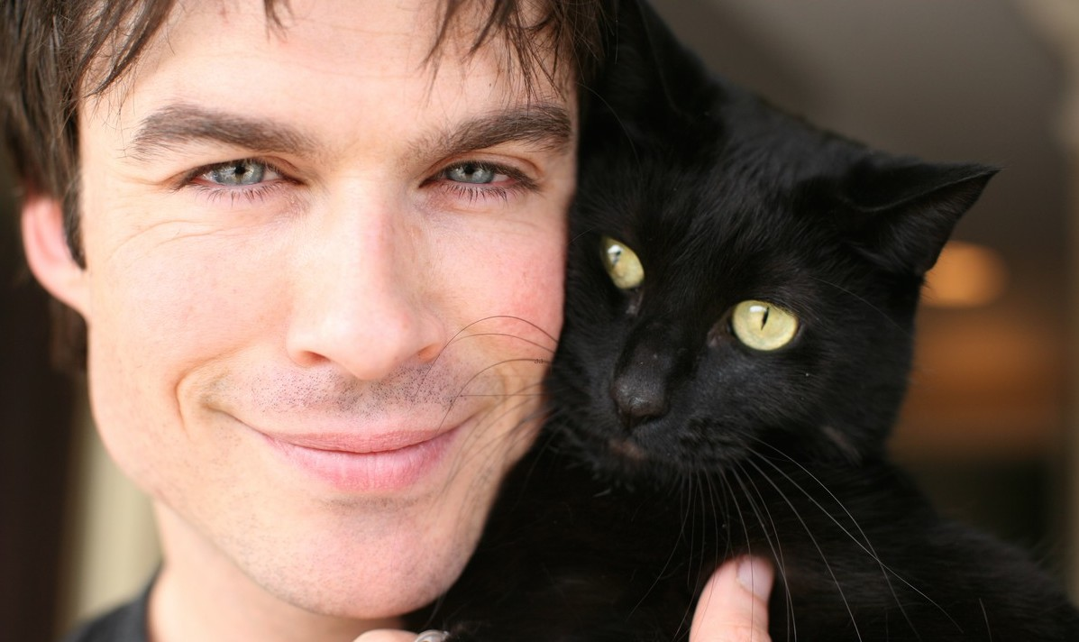 ian-somerhalder-isf-sanctuary-announcement-01