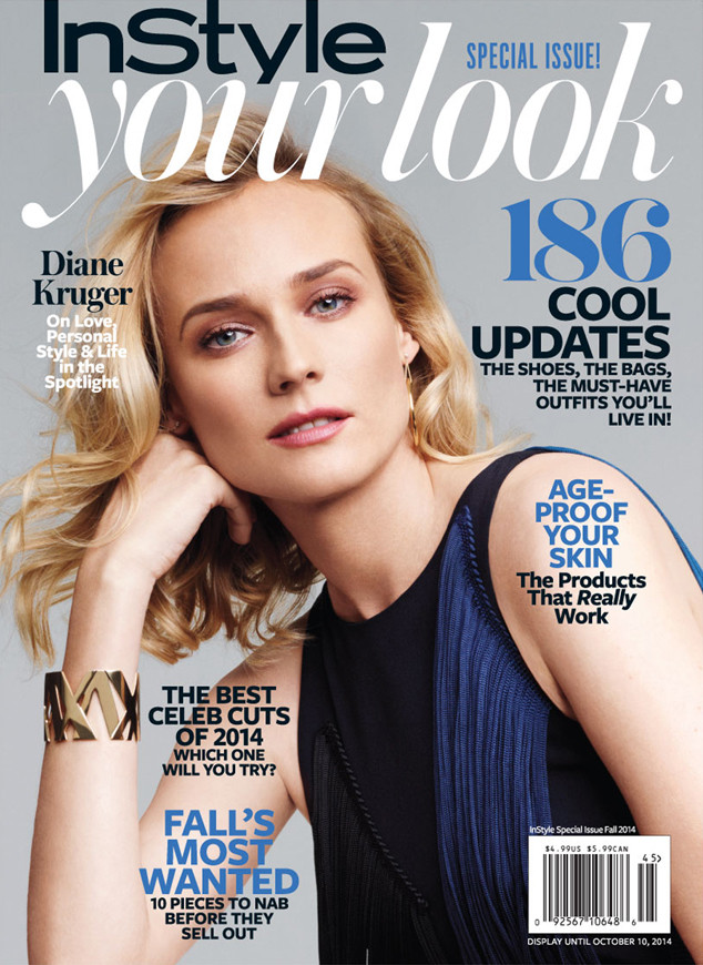 rs_634x870-140806091955-634-instyle-diana-kruger.ls.8614
