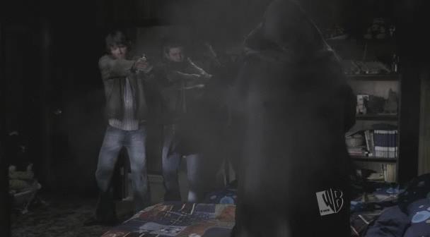 Sam_and_Dean_attack