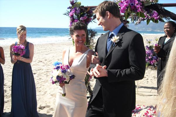 wedding141
