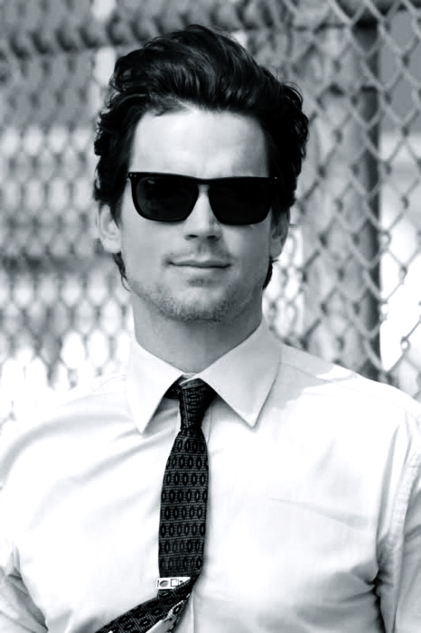 Matt052 (set of White Collar)