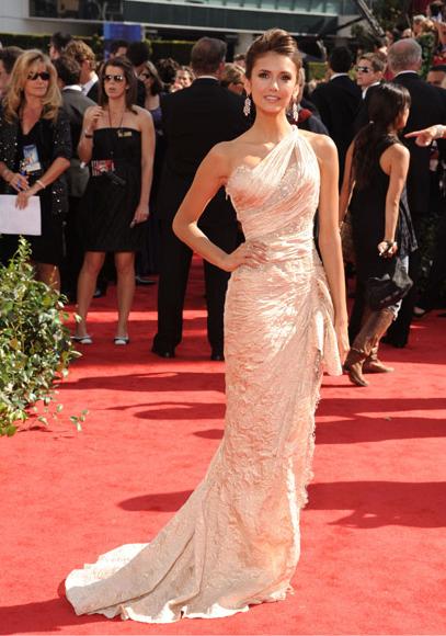 Nina026 (Emmy Awards)