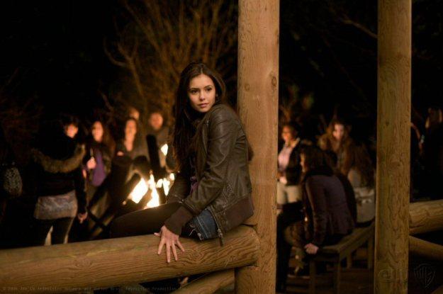 Nina053 (Vampire Diaries still)