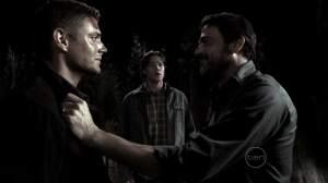 Dean Winchester, Sam Winchester, John Winchester, Jensen Ackles, Jared Padalecki, Jeffrey Dean Morgan, Supernatural