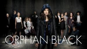 Orphan Black, Tatiana Maslany