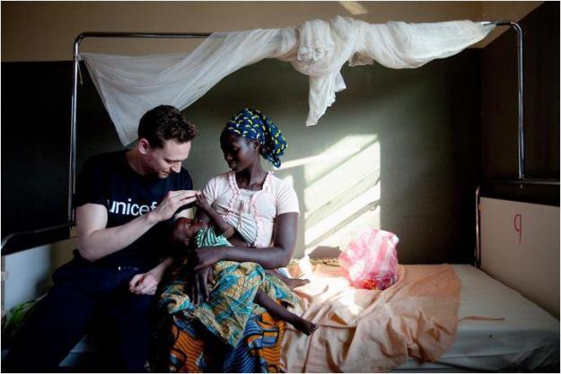 Tom444 (UNICEF trip)