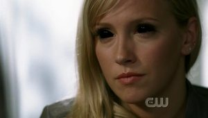 Katie Cassidy, Ruby, Supernatural
