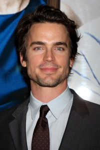 Matt Bomer, Next Fall