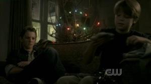 Dean Winchester, Sam Winchester, Supernatural