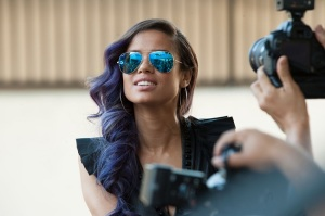 Gugu Mbatha-Raw, Beyond the Lights