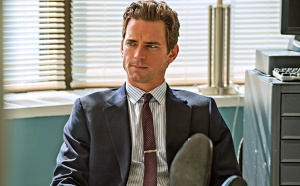 Matt1046 (White Collar still)