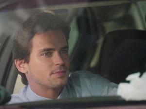 Matt864@ (set of White Collar)