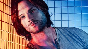 Jared Padalecki, Supernatural, Sam Winchester