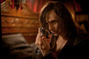 Tom Hiddleston, Only Lovers Left Alive, OLLA, Adam