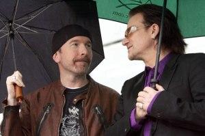 Bono&Edge002