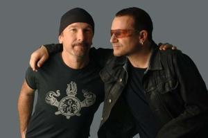 Bono&Edge015