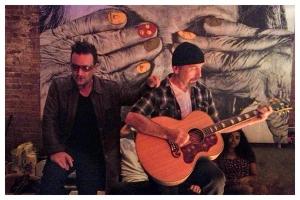 Bono&Edge033