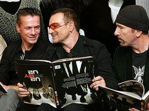 Bono&Edge&Larry001
