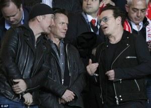 Bono&Edge&Larry007
