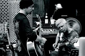 Edge&Adam001@