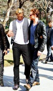 Tom&Chris042