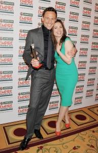Tom&Hayley002 (Empire Awards)
