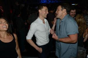 Tom&Nathan