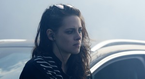 Clouds of Sils Maria, Kristen Stewart