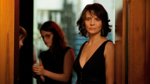 Clouds of Sils Maria, Juliette Binoche