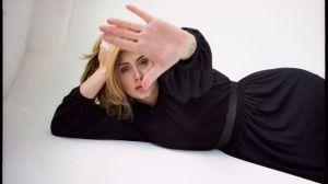 Adele, Rolling Stone