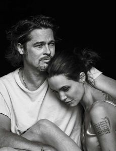 angelina-jolie-and-brad-pitt-photoshoot-for-vanity-fair-magazine-italia-november-2015-_1