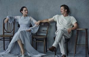 angelina-jolie-and-brad-pitt-photoshoot-for-vanity-fair-magazine-italia-november-2015-_3