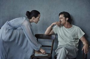 angelina-jolie-and-brad-pitt-photoshoot-for-vanity-fair-magazine-italia-november-2015-_4