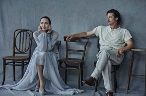 angelina-jolie-and-brad-pitt-photoshoot-for-vanity-fair-magazine-italia-november-2015-_5q