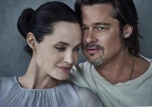 angelina-jolie-and-brad-pitt-photoshoot-for-vanity-fair-magazine-italia-november-2015-_6