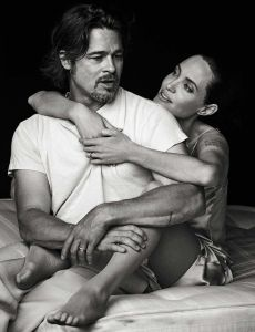 angelina-jolie-and-brad-pitt-photoshoot-for-vanity-fair-magazine-italia-november-2015-_7