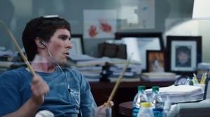 Christian Bale, The Big Short