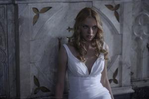 Lilith, Supernatural