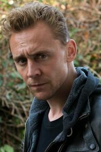 Tom Hiddleston, Night Manager