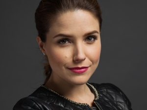 Sophia Bush, Chicago PD