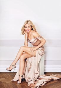 Naomi Watts, New Beauty