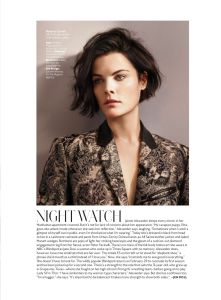 jaimie-alexander-instyle-magazine-us-march-2016-issue-6