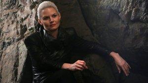 Jennifer Morrison, Emma Swan, Dark Swan, Once Upon a Time