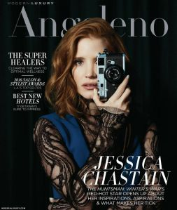 jessica-chastain-angeleno-magazine-may-2016-cover-and-photos-2
