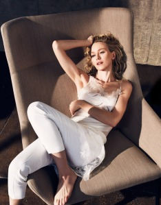 Naomi Watts, The Edit