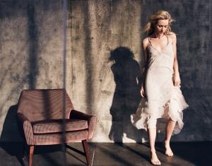 Naomi Watts, The Edit